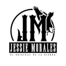 Jessie Morales - El Original De la Sierra