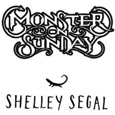 Monster on Sunday / Shelly Segal