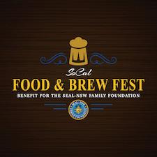 SoCal Food & Brew Fest