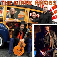 The Dirty Knobs